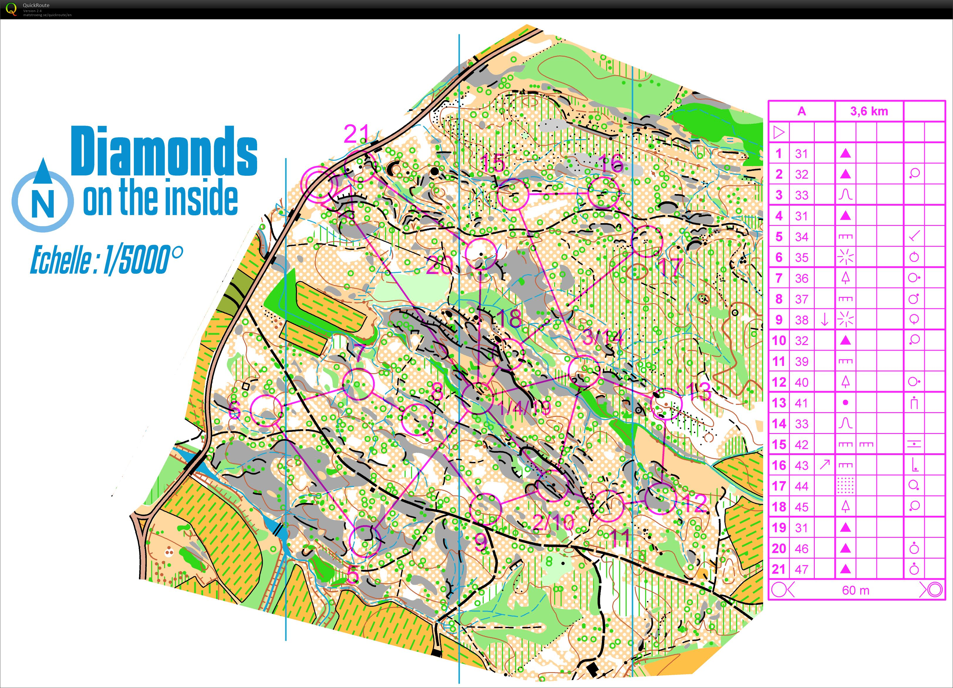 Diamond-Tremo.A (15/01/2017)
